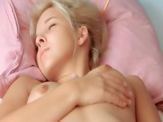 masturbation panties