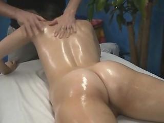 body hardcore massage