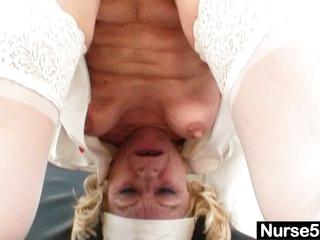 granny nurse
