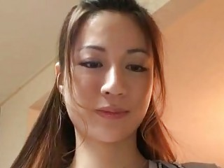 beauty japanese