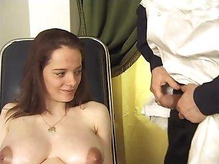 french hardcore pregnant