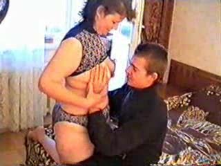 housewife wife