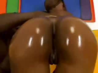 booty juicy