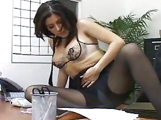 boss panty pantyhose