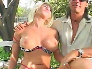 big cock bus busty