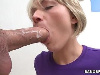 cum cumshot huge