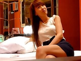 asian body dress