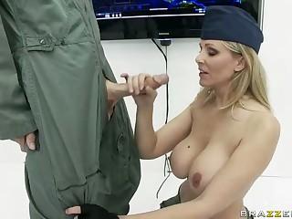 boobs huge huge boobs
