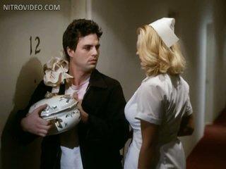 nurse sexy uniform