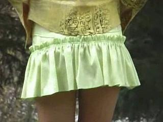 kinky panties perfect
