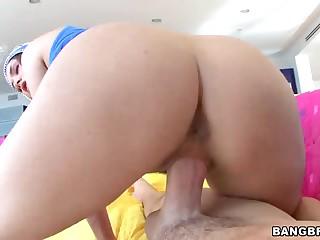 ass fucking big ass big dick