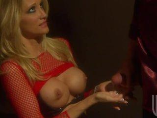 perfect perfect tits tits