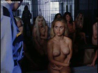prison sexy