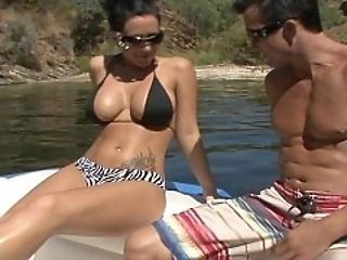 boat friend