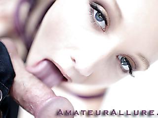 amazing dick face