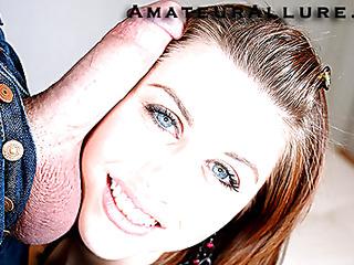 amateur cunt cute