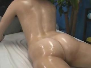 anal sex body hardcore
